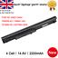 Battery-For-HP-250-15-R150SA-15-G094SA-15-G007NA-240-G3-15-R-Series-OA04-Lot
