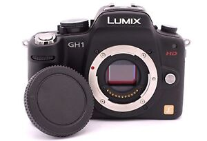 dmc gh1 service manual user guide manual that easy to read u2022 rh sibere co Panasonic Lumix DMC-FZ150 Panasonic GH1 Review