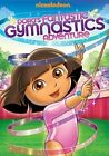 Dora The Explorer Dora's Fantastic GY 0097368915541 DVD Region 1