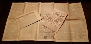 Erfurt-General-Display-8-December-1915-Historical-Newspaper-1-World-War