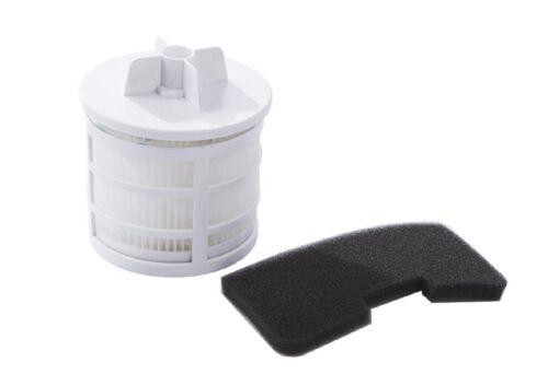 U66 HEPA Filter for Hoover Sprint Spritz Whirlwind Vacuum Cleaners SE71 UK STOCK