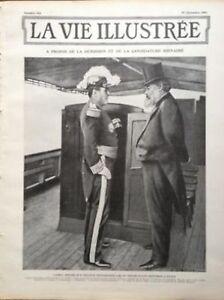 LA-VIE-ILLUSTREE-1904-N-324-L-039-AMIRAL-AMEDEE-BIENAIME-LA-DEMISSION