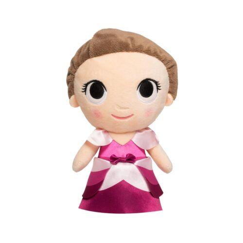 Funko Harry Potter Super Cute Plushies Hermione Gown Plush Figure NEW
