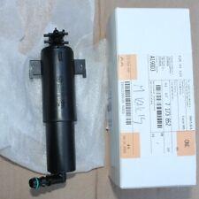 BMW Genuine Head Light Spray Washer Nozzle Right O//S Side E70 LCI 61677173852