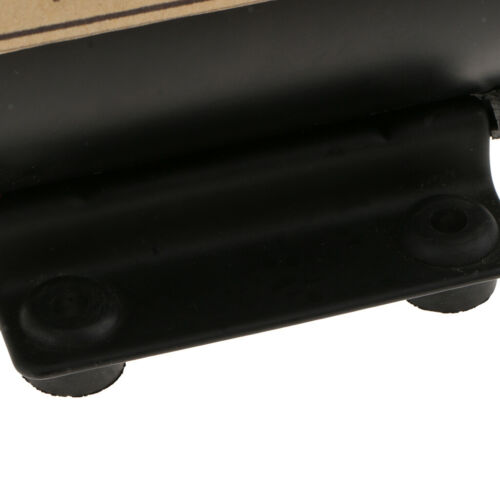12V HYIP1-1200 Deckwaschpumpe   Motorölpumpe  Körper Und Edelstahlwelle,