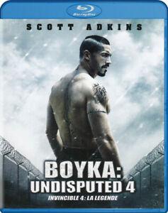 BOYKA-UNDISPUTED-4-BILINGUAL-BLU-RAY-BLU-RAY