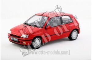 1-18-Otto-Models-OT005-Renault-Clio-16S-Ph-1-16V-500-PCS-cochesaescala