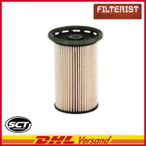 SC-7069-p-Filtro-de-combustible-sct-Germany-audi-q3-8u-VW-SEAT