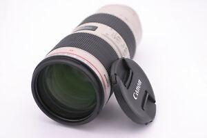 Canon-Ef-70-200mm-F-2-8L-Is-II-USM-Objetivos-de-Zoom-para-Canon-SLR-Camaras