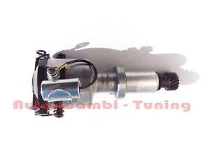 Spinterogeno-Revisionato-per-FIAT-500-R-Fiat-126-adattabile-a-F-L