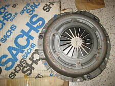 HIGH QUALITY CLUTCH COVER - FITS: VOLKSWAGEN POLO & DERBY & AUDI 50 (1974-86)