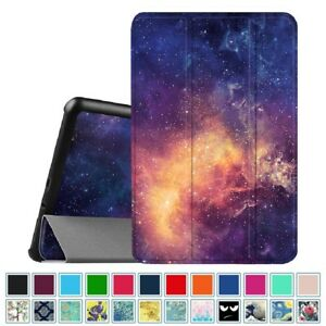 For-Samsung-Galaxy-Tab-A-7-0-8-0-9-7-10-1-Tablet-Case-Cover-Stand-Folio