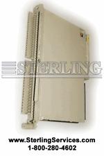 Siemens 6ES5441-7LA12 Lifetime Warranty !!!