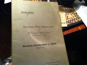 12-6-old-marietta-pa-war-memorial-dedication-program-1946