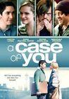 Case of You 0030306966991 DVD Region 1