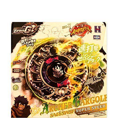 Auswahl Kreisel für Beyblade Metal Fusion Arena  4D