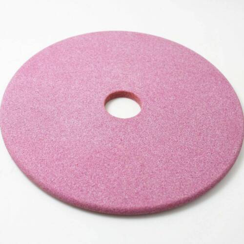 """145mm Grinding Wheel Stone Disc Fits Chainsaw Sharpener Grinder 3//8/"""" Chain Stock"""