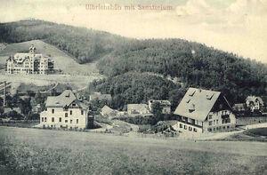 Ak-Silesie-Ulbrichshoh-Sanatorium-Szczytow-Pologne-OS