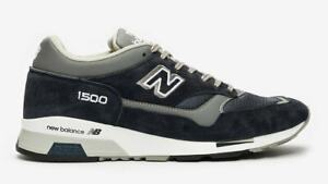 new balance 1500 zapatillas