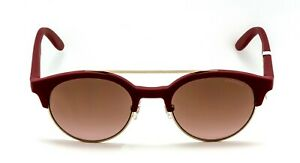 Carrera-5035-S-RFS-M2-Sunglasses-New