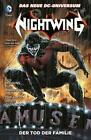 Nightwing 03 (2015, Kunststoffeinband)