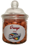 thumbnail 6 - Sweet Shop - Skittles Favourite Flavour Gift Jars - 200g - Great Gift Idea
