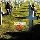 Taken by Force by Scorpions (Vinyl, Nov-2015)