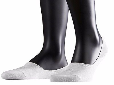 3x Ladies Women Girl Black White Invisible Trainer Footies Pumps Ballerina Socks