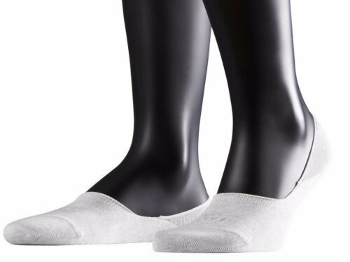 3X Ladies Women Girl Black White Invisible Trainer Footies Pumps Ballerina Socks
