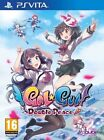 Sony PlayStation PS Vita Gal Gun Double Peace More in Shop