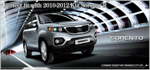 OEM 876232P000 Side Mirror Signal LED Lamp RH For 2010 2014 Kia Sorento