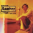 Distant Dreams by Karen Ramirez (CD, Sep-1999, Manifesto Records)