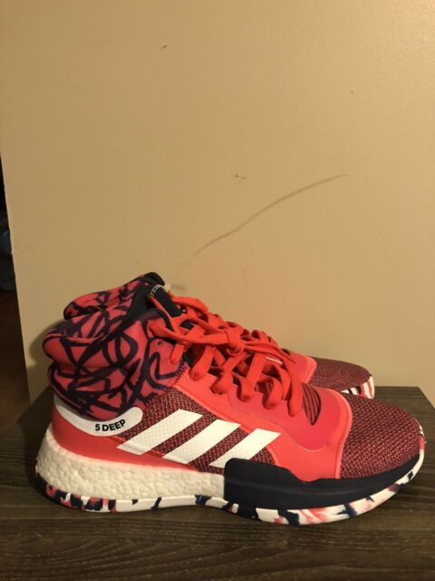 adidas Marquee Boost John Wall 2018 for