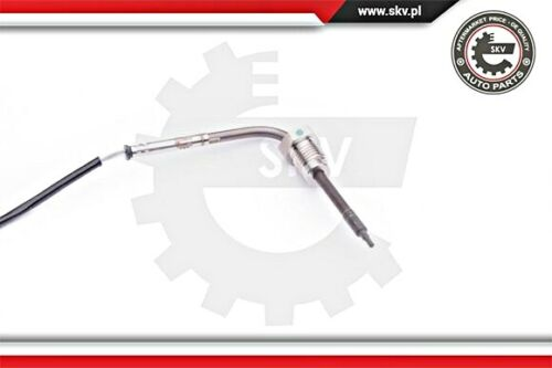 Details about  /Exhaust Gas Temperature Sensor For ALFA ROMEO 159 Brera Spider 939 55199543