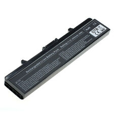 OTB Akku accu Batterie battery für Dell Inspiron 1525 / 1526 / 1545 schwarz