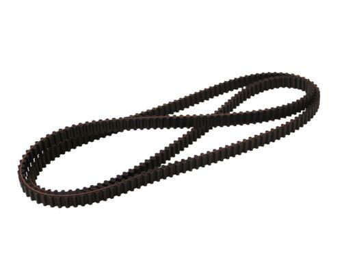 Doppelrippenriemen passend Oleo-Mac OM 106J//16H Rasentraktor
