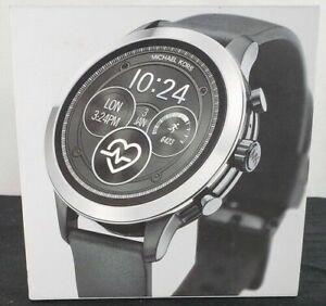 Michael-Kors-Access-Runway-Stainless-Steel-Smartwatch-Black-MKT5049