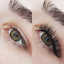 New-16-Lines-10D-Premade-Russian-Volume-Lash-Fan-Pre-Fanned-Fake-Eye-Lashes thumbnail 5
