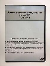 sonoma 1994 to 2004 factory workshop service repair manual