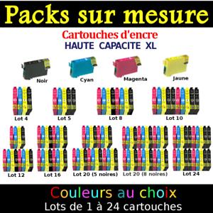 29XL-Cartouches-d-039-encre-pour-Epson-xp-245-xp-342-xp-345-xp-442-xp-445-Non-OEM