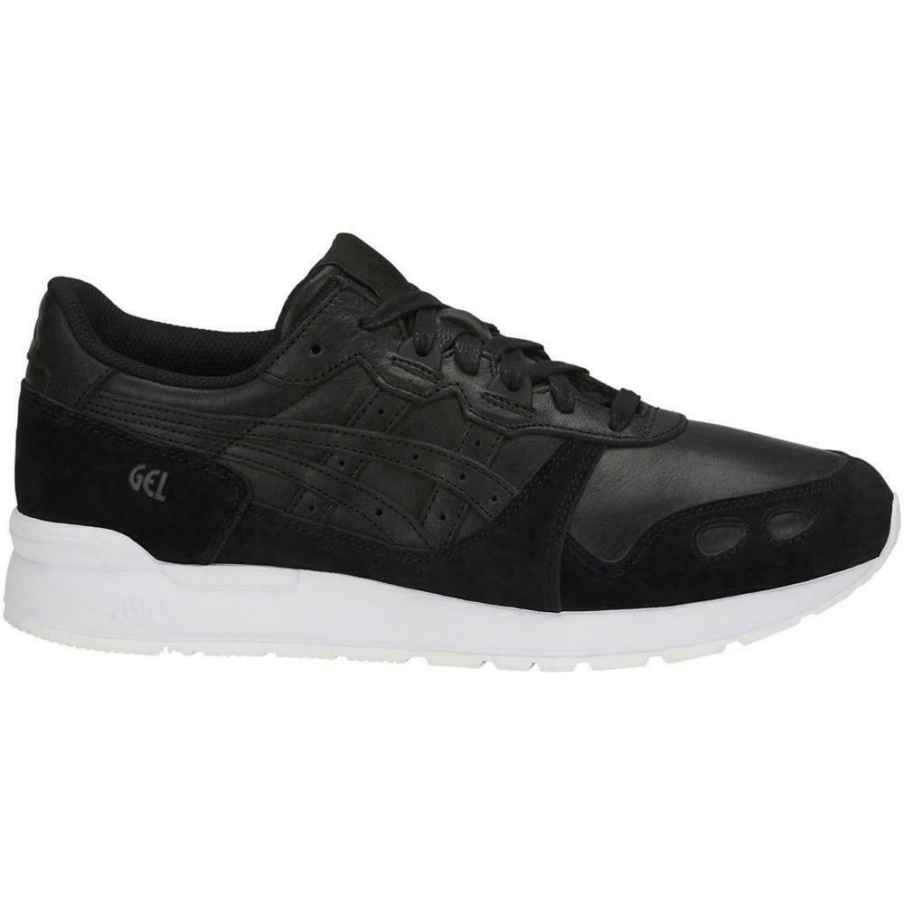 Asics Gel-Lyte Trainers Unisex chaussures Sports chaussures baskets Casual chaussures
