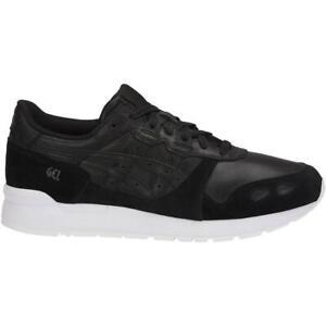 Sneaker Scarpe Scarpe da Scarpe lyte sportive Gel ginnastica casual Asics Unisex Scarpe aIqgExw
