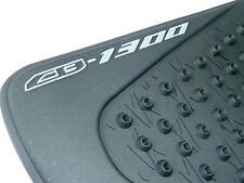 HONDA CB1300 2006-2015 Traction tank pads GRIPPER STOMP GRIPS EASY RG6