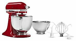 KitchenAid-Value-Bundle-Artisan-Series-5-Quart-Tilt-Head-Stand-Mixer-with
