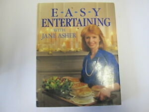 Good-Easy-Entertaining-Asher-J-1987-01-01-Condition-is-commensurate-with-ag