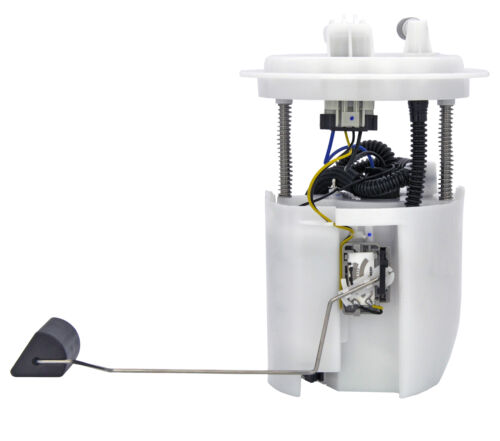 Fuel Pump Module Assembly Fits 2007 2008 Jeep Wrangler 3.8L Rubicon Sahara X