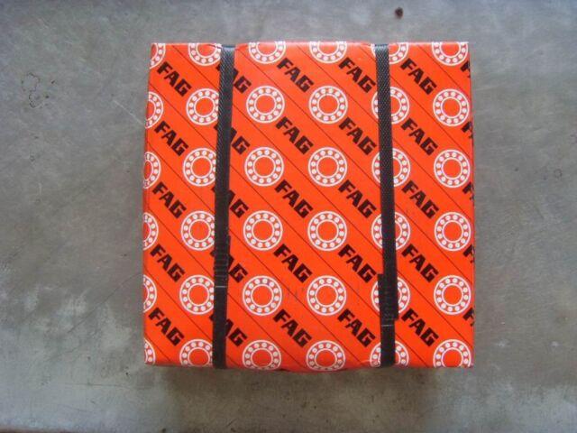 FAG NUP311ETVP2  New Roller Bearing   NUP 311E TVP2  SKF