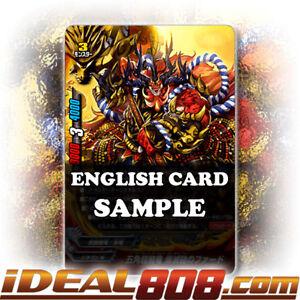 Buddyfight-x-4-Fifth-Omni-Cavalry-Dragon-Blowout-Hammer-Fuad-X-BT03-0045-U-Re