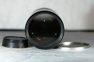 Nikon-AI-S-Nikkor-300mm-f-4-5-gebraucht