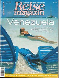Reisemagazin-10-2004